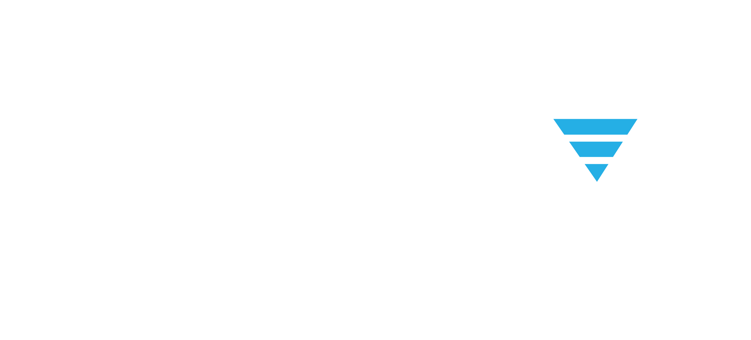 Alley Group